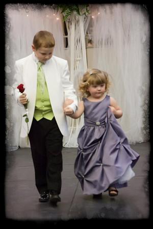 109_Bridal Fair 013011_9644 jpg