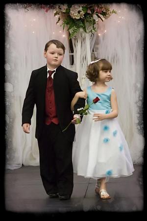 105_Bridal Fair 013011_9640 jpg