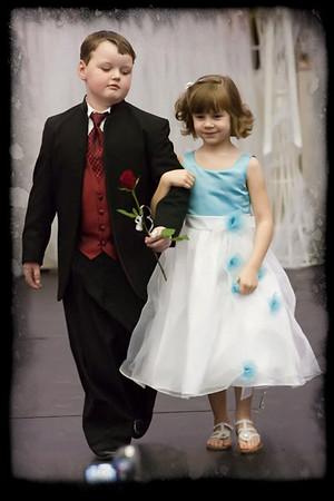 107_Bridal Fair 013011_9642 jpg