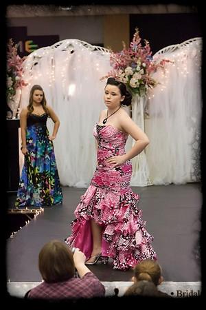 030_Bridal Fair 013011_9556 jpg