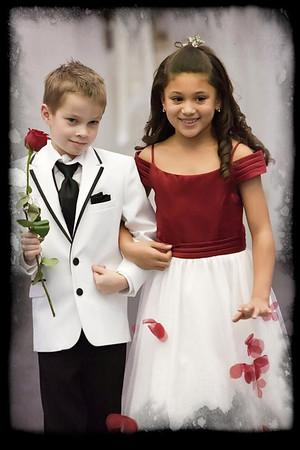 103_Bridal Fair 013011_9638 jpg