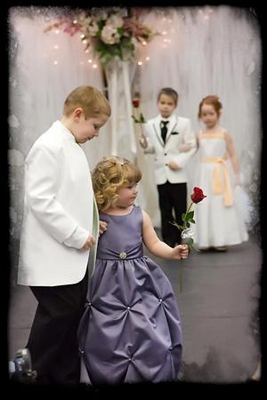 111_Bridal Fair 013011_9647 jpg