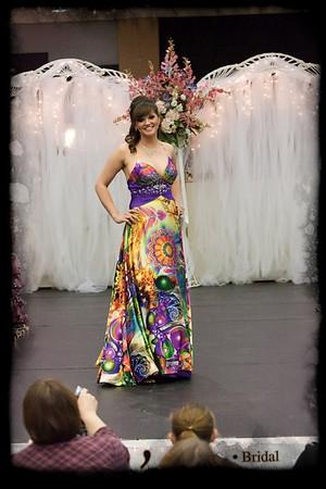 028_Bridal Fair 013011_9554 jpg