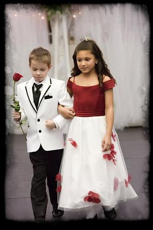 101_Bridal Fair 013011_9636 jpg