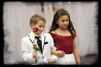 104_Bridal Fair 013011_9639 jpg
