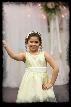 116_Bridal Fair 013011_9652 jpg