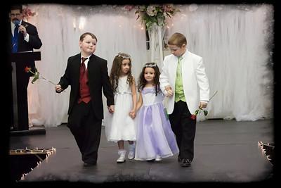 096_Bridal Fair 013011_9631 jpg