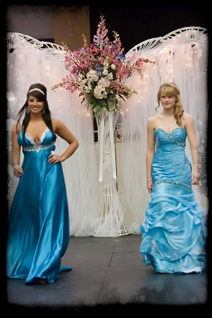 059_Bridal Fair 013011_9591 jpg