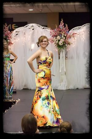 024_Bridal Fair 013011_9550 jpg