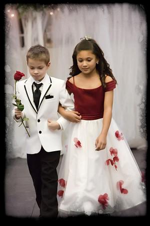 100_Bridal Fair 013011_9635 jpg
