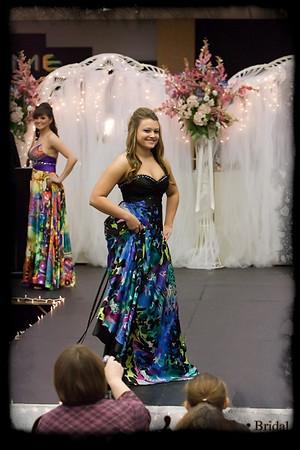 031_Bridal Fair 013011_9557 jpg
