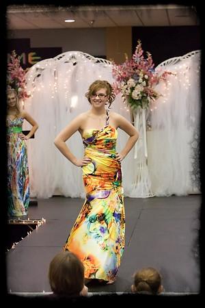 025_Bridal Fair 013011_9551 jpg