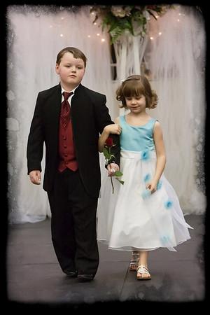 106_Bridal Fair 013011_9641 jpg