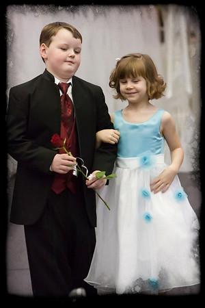 108_Bridal Fair 013011_9643 jpg