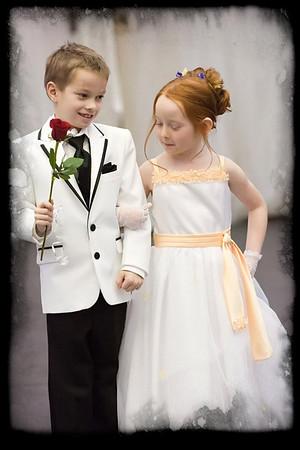 114_Bridal Fair 013011_9650 jpg