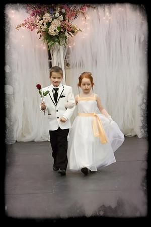 112_Bridal Fair 013011_9648 jpg