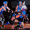 Sac City Rollers : 3 galleries with 327 photos
