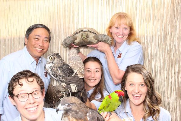 Sac Zoo Wild Affair Gala