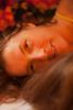 Portland2011-KwaiLam2011-06-2026