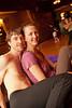 Portland2011-KwaiLam2011-06-2038