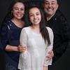 Portraits Sacred Heart 41319_033