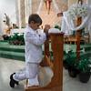 Sacred Heart 5419 _012
