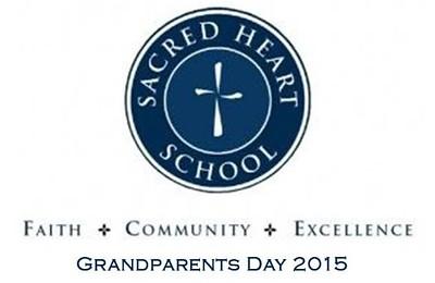 Sacred Hearts 2015