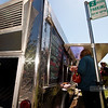 "P4303898<br /> The Chando's Tacos truck (Sacramento). Current City of Sacramento ordinances require food trucks to move every 30 minutes.<br />  <a href=""http://www.chandostacos.com"">http://www.chandostacos.com</a>"