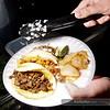 P4303971<br /> Tacos from La Piedad (Sacramento)