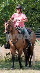 Clark Co Saddle Club Trail -383