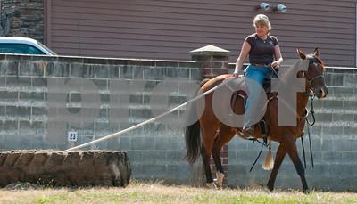 Clark Co Saddle Club Trail -386