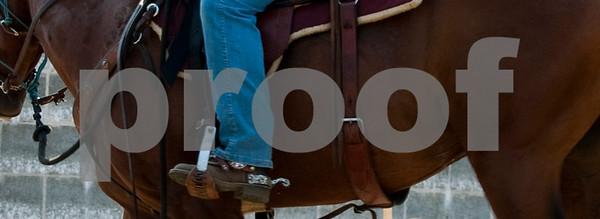 Clark Co Saddle Club Trail -387