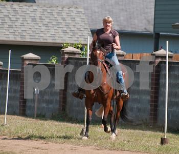 Clark Co Saddle Club Trail -325