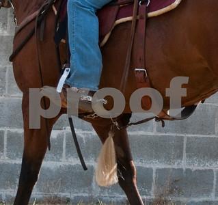 Clark Co Saddle Club Trail -365
