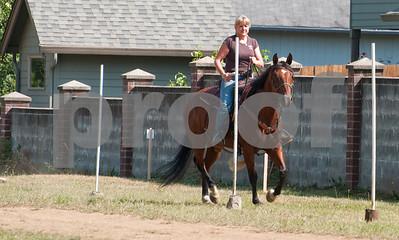 Clark Co Saddle Club Trail -324