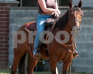 Clark Co Saddle Club Trail -347