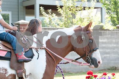 Clark Co Saddle Club Trail -217
