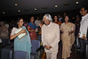 Dr. APJ Abdul Kalam greets Mrs. Parul Lakshari - Project Coordinator of Shraddha  Charitable Trust