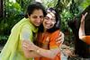 wishing Vinati Happy Birthday!