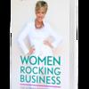 Women Rocking Business Sage 2