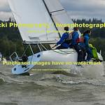 HRYC Race 2017 05 24 17-0181