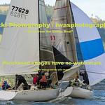 HRYC Race 2017 05 24 17-0217