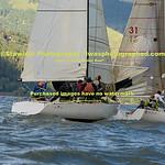HRYC Race 2017 05 24 17-0216