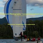 HRYC Race 2017 05 24 17-0279