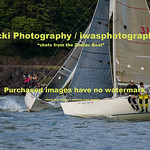 HRYC Race 2017 05 24 17-0105