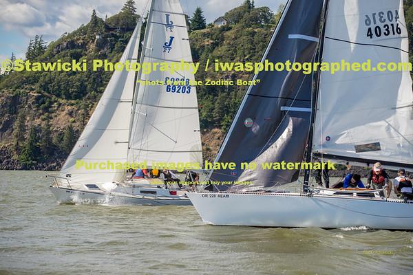 HRYC Race 2017 06 11 2017 06 11-2517