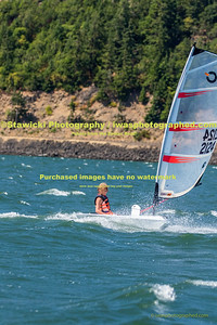 Outrigger Downwind Race Thur July 23, 2015-0114