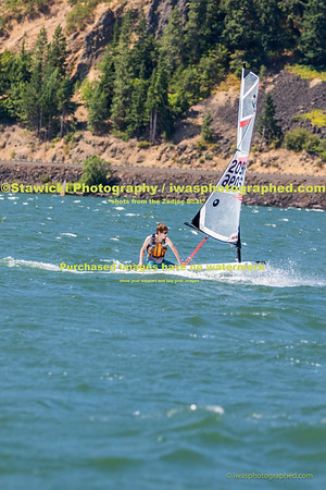 Outrigger Downwind Race Thur July 23, 2015-0134