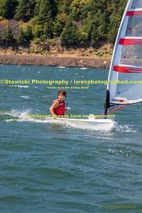 Outrigger Downwind Race Thur July 23, 2015-0110