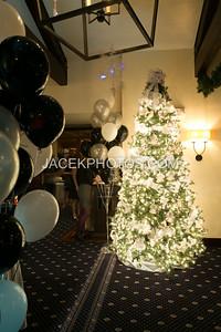 JACEK-0287
